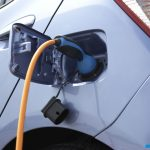Hyundai_i10_Electric_charger
