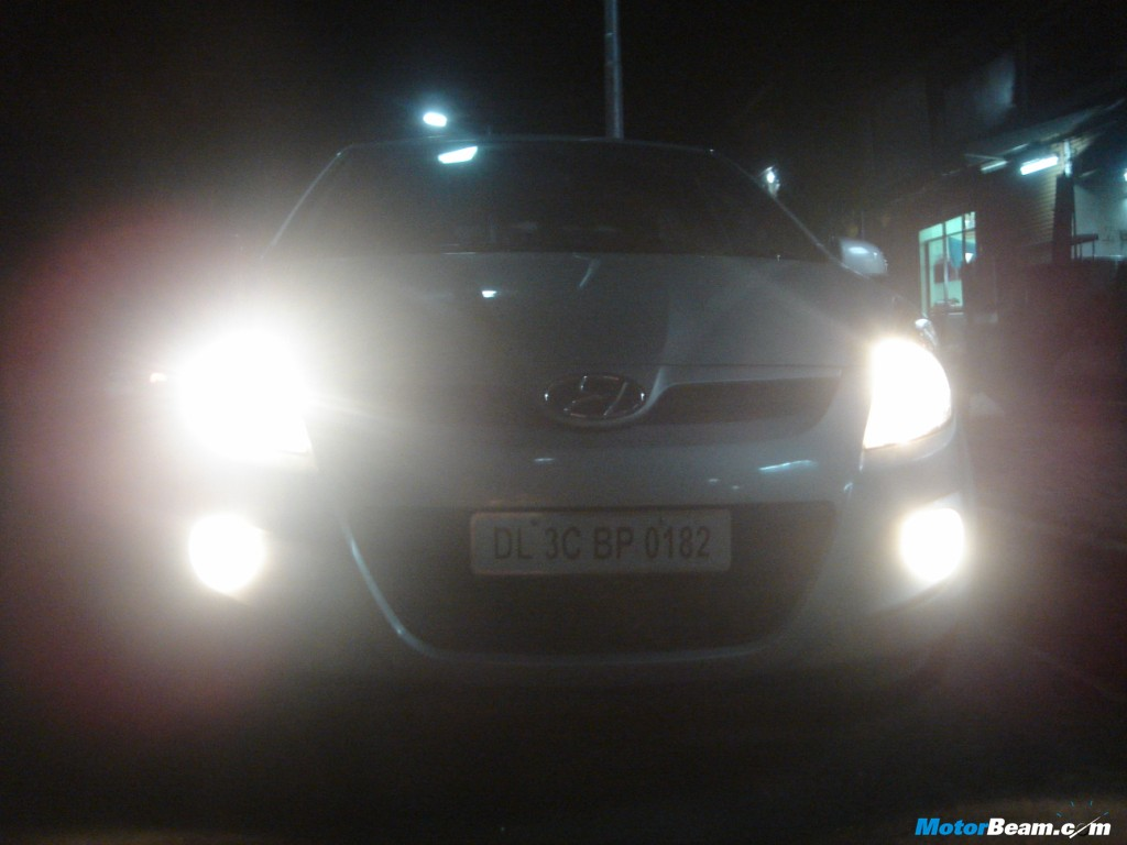 Hyundai_i20_Diesel_High_Beam