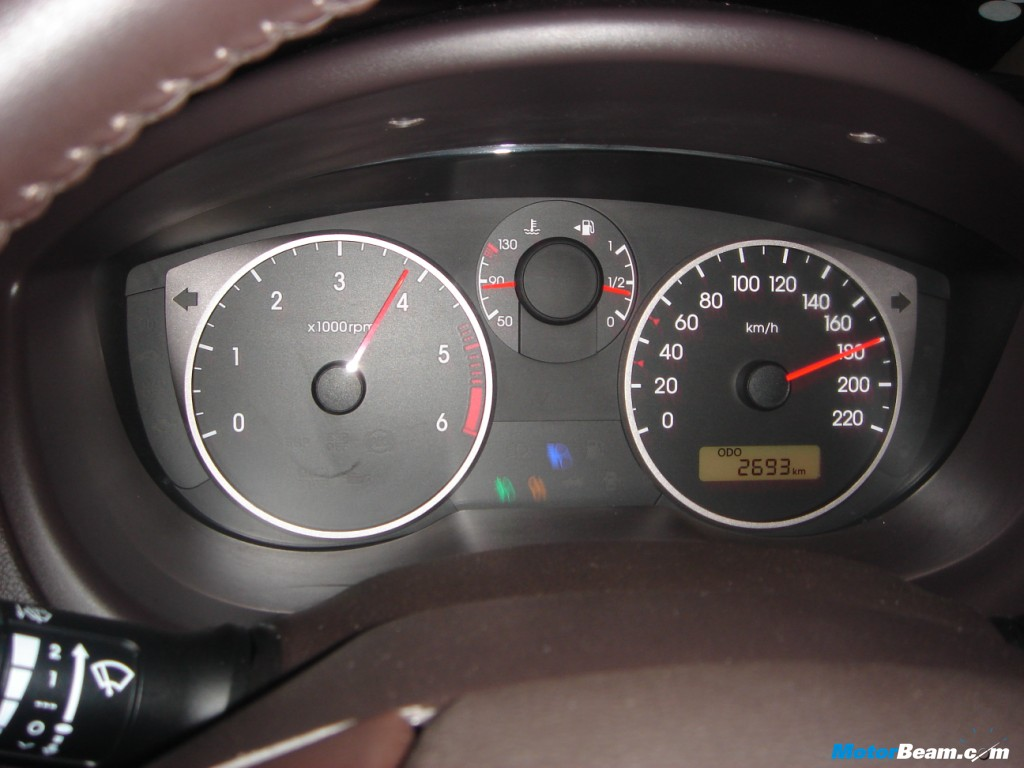 Hyundai_i20_Diesel_Top_Speed