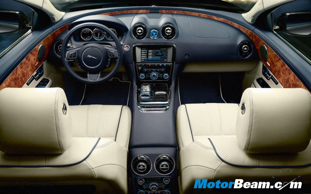 Jaguar_XJ_Interiors