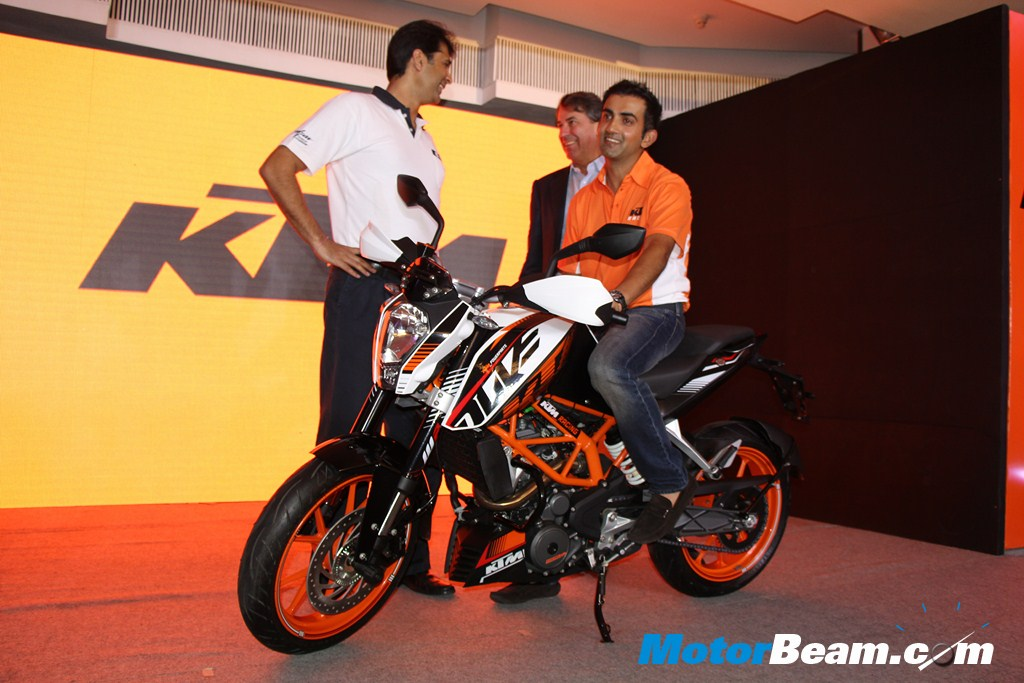 Ktm Duke 125 Launch Date In India.html | Autos Post