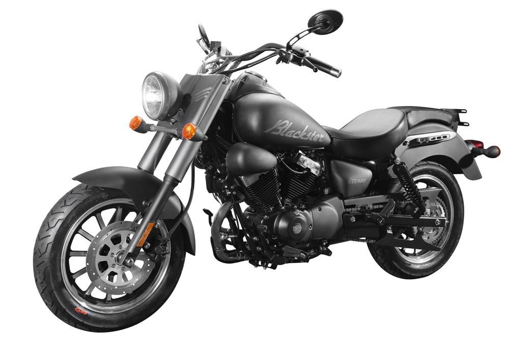 Upcoming New Bike Launches In India 2014 | Apps Directories