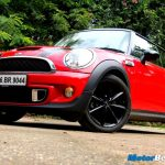 MINI-Cooper-S-Video-Review