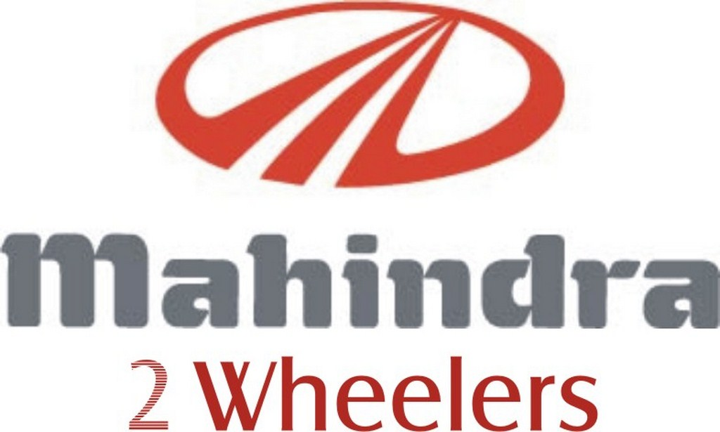 Mahindra 2Wheelers