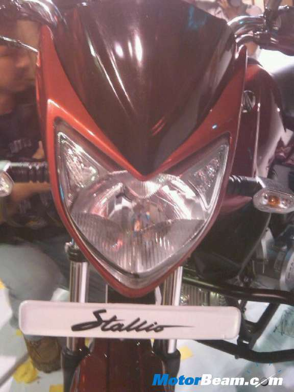Mahindra_Stallio_Headlights