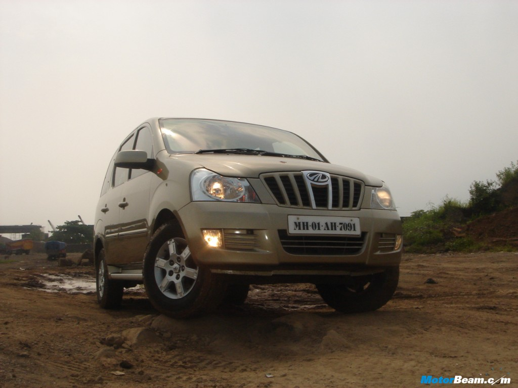 Mahindra_Xylo_Test_Drive_Review