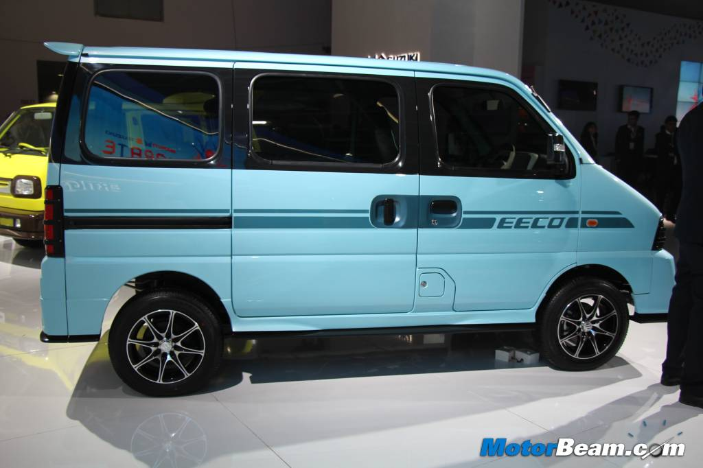 Ertiga diesel car price in india 2017 17