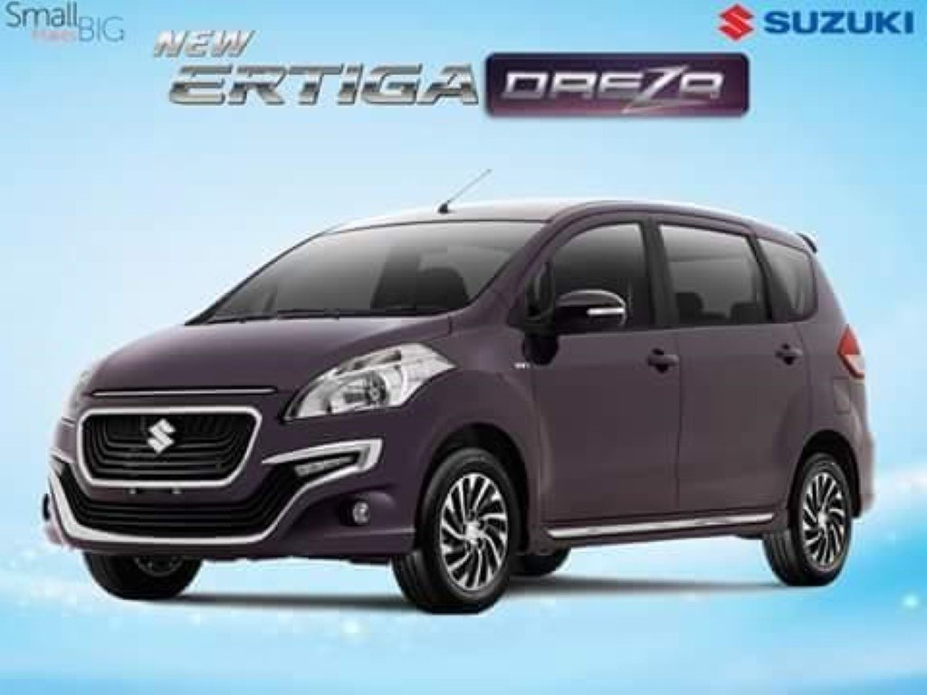 Maruti diesel car price in india 2016 13