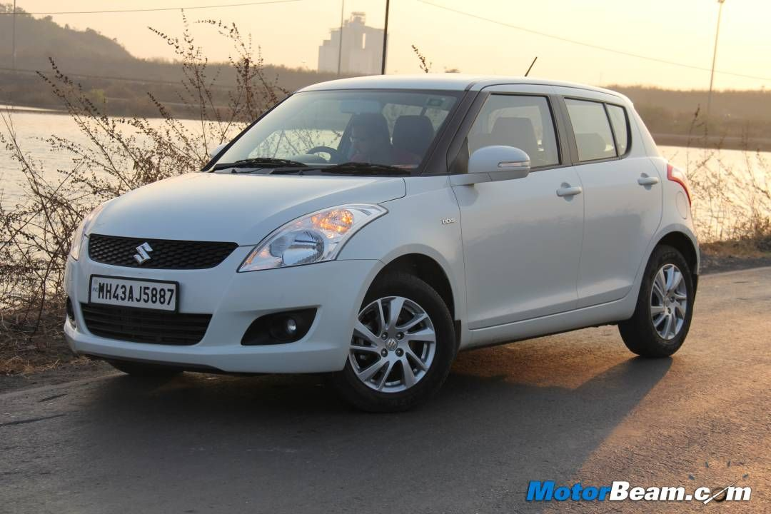 2013 maruti suzuki sx4 launched features and specifications html autos weblog. Black Bedroom Furniture Sets. Home Design Ideas