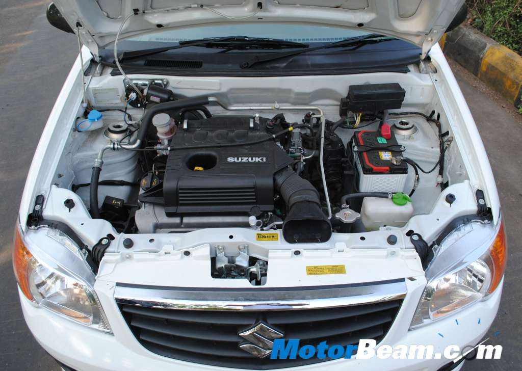 Maruti_Alto_K10_Engine