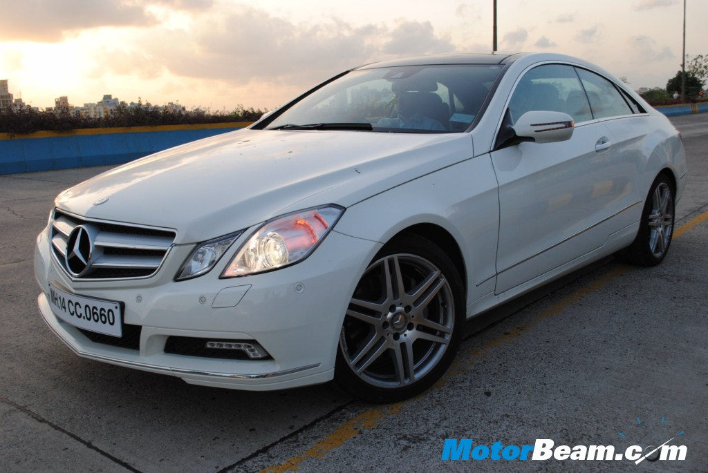 685 jpeg 130kb benz e 350 1aled borzii mercedes benz e350 coupe. Cars Review. Best American Auto & Cars Review