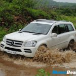 Mercedes_GL350_CDI_Test_Drive_Review (224)