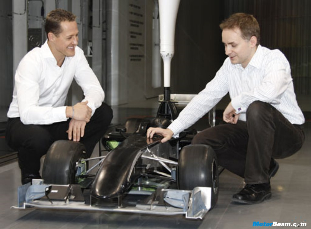 Michael_Schumacher_Mercedes_F1