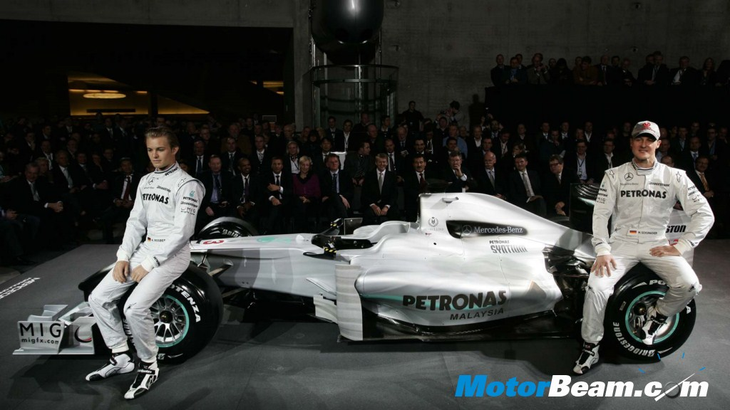 Micheal_Schumacher_Mercedes_GP