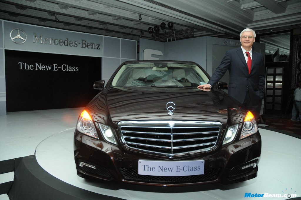 Mercedes Benz Scl600 Price in India New Mercedes Benz in India