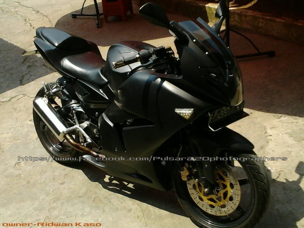 www modifie pulsar bike hd image   images amp pictures   becuo