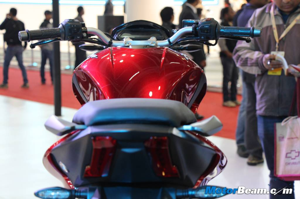 article by faisal khan founder and editor of motorbeam his passion for