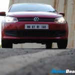Red_Volkswagen_Polo_Review