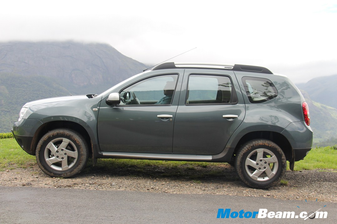 Renault duster related images start 100 weili automotive for Dacia duster foto
