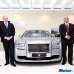 Rolls_Royce_Ghost_LWB_Delhi_Launch