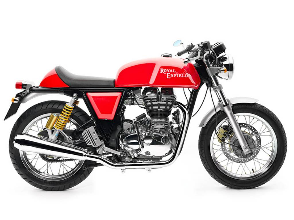 Royal-Enfield-Continental-GT-Side.jpg (1024×768)