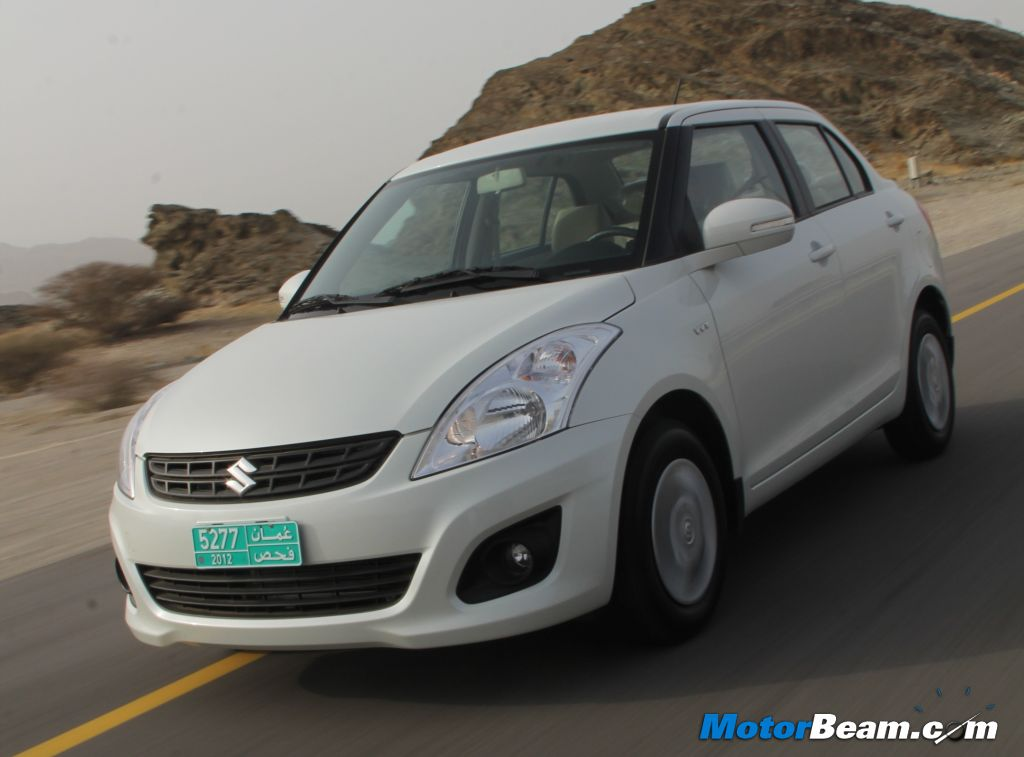 maruti suzuki swift dzire automatic review plus 7 more motorbeam harley davidson bikes. Black Bedroom Furniture Sets. Home Design Ideas
