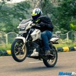 TVS Apache Long Term Review