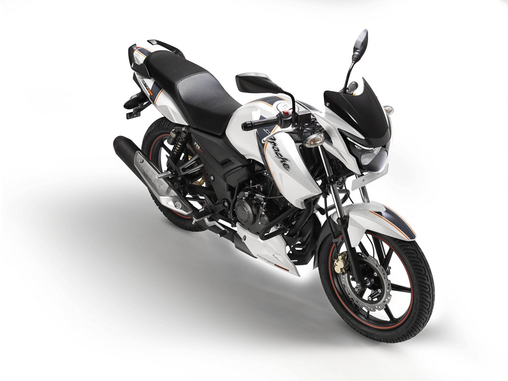Bike Price In India 2014 Launch Late