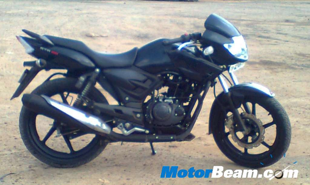 TVS_Apache_160_Ownership_Review