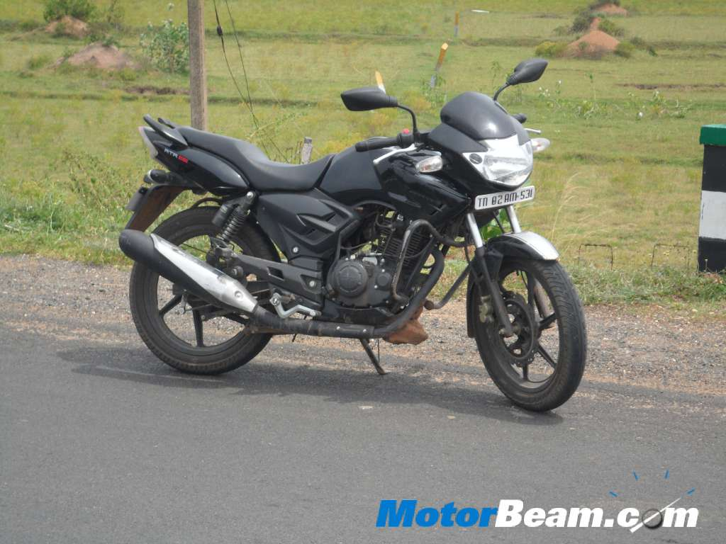 TVS_Apache_Ownership_Report