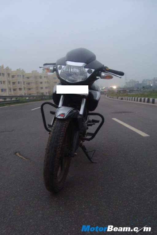 TVS_Apache_Review