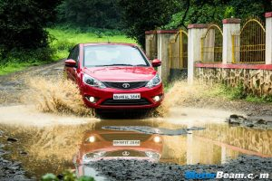 Tata Bolt Long Term Review – Final Report