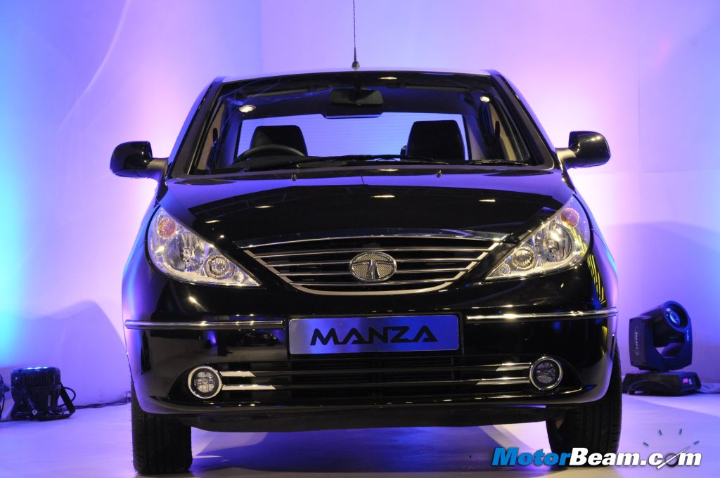 http://www.motorbeam.com/wp-content/uploads/Tata-Manza-Club-Class-Launch.jpg