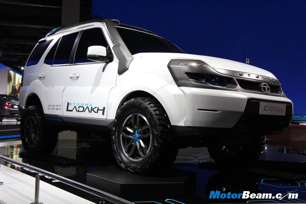 2016 Tata Sumo New Car Release Date And Review 2018