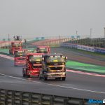 Tata T1 Prima Truck Racing Season 2 Results