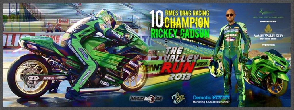 The-Valley-Run-2013-Drag-Racing-EventBikes- Banner