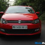 Volkswagen Polo GT TDI Test Drive Review