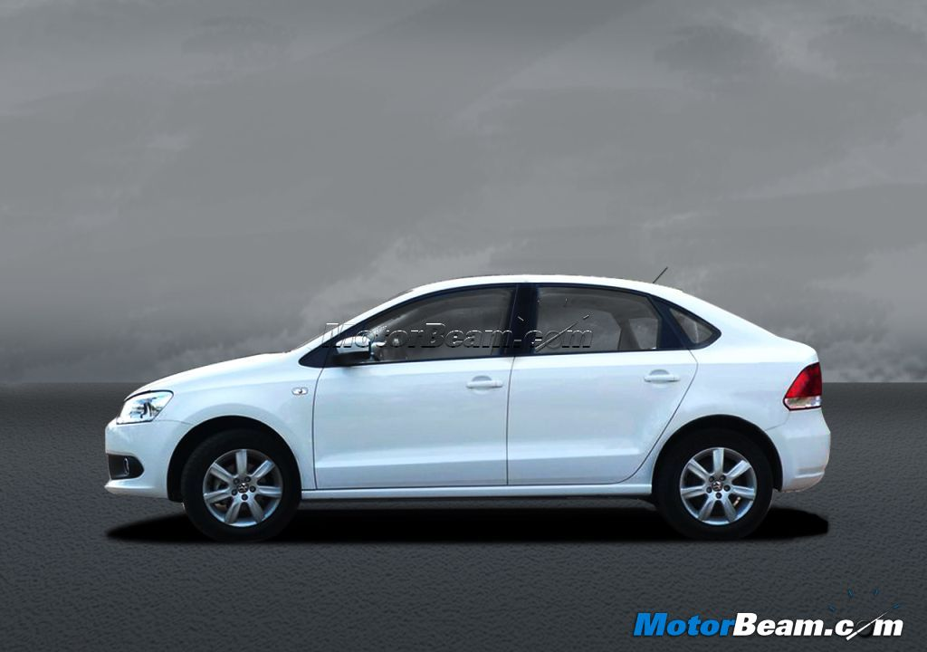 Volkswagen Upcoming Cars In 2014 And 2015 In India Autos