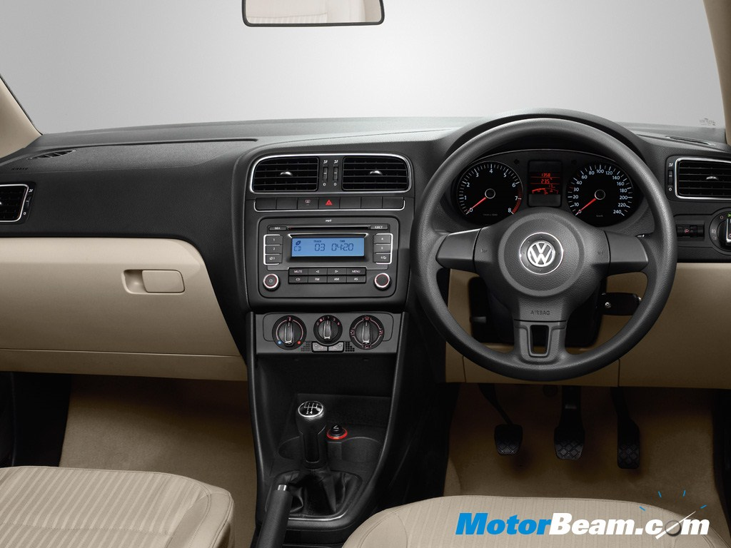 Volkswagen polo car accessories india 2015 best auto reviews for Interior volkswagen polo