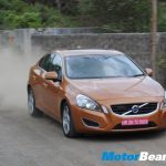Volvo_S60_On_The_Move