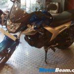 Yamaha_SZ-R_Picture_Gallery