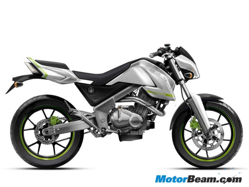 Bikes In India Less Than Inr 60000 Expected Price Rs to