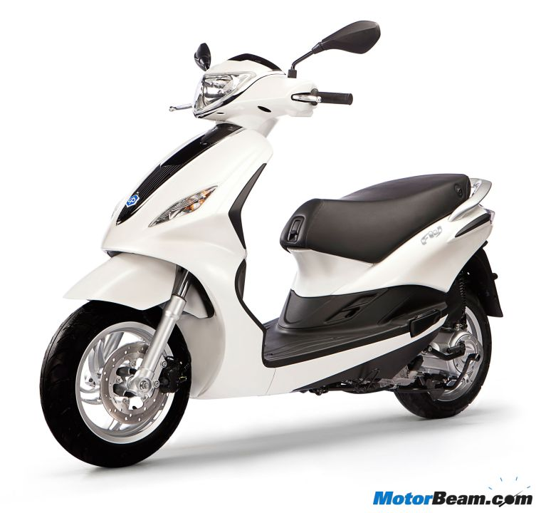 New Bike Launches In India In 2013