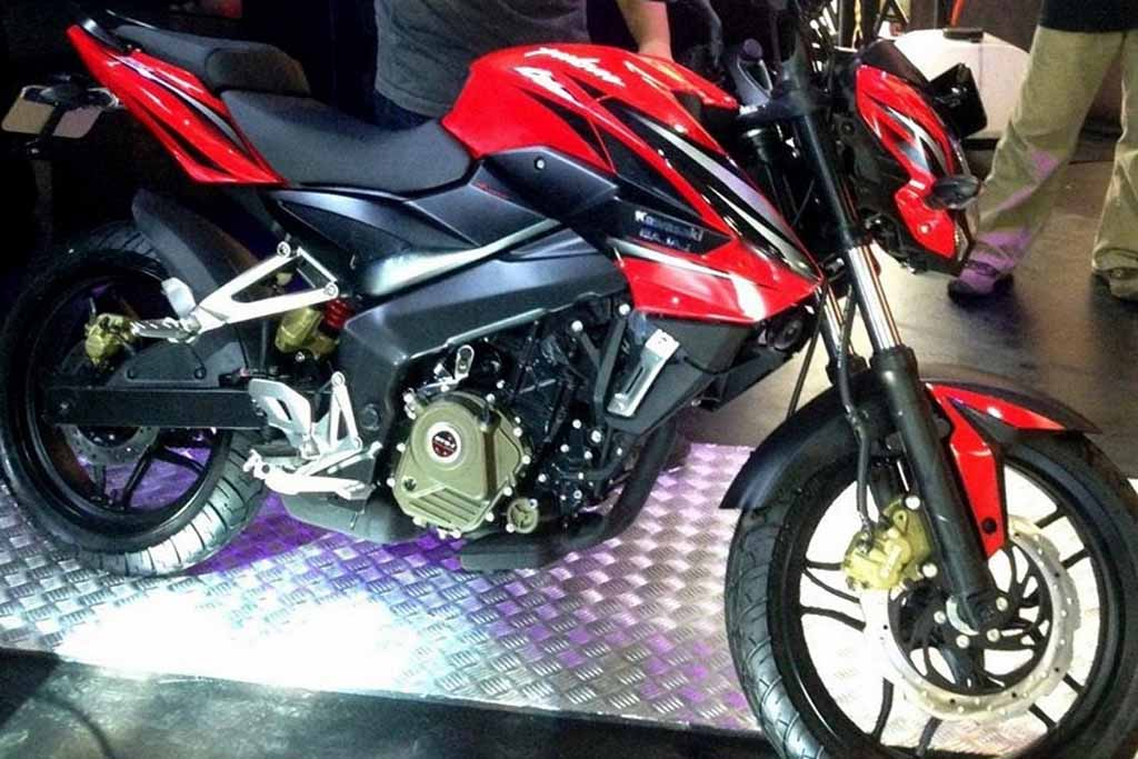 pulsar-200ns-Indonesia-Red