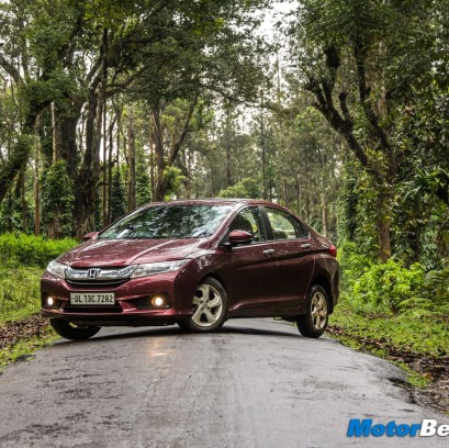 Honda Announces Capacity Expansion For Both Cars & Bikes In India