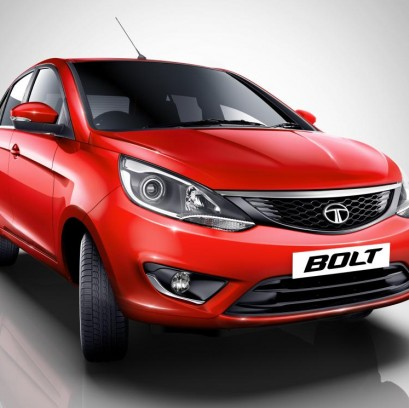 Tata Bolt & Zest Sales Fall To Under 2500 Units A Month Each