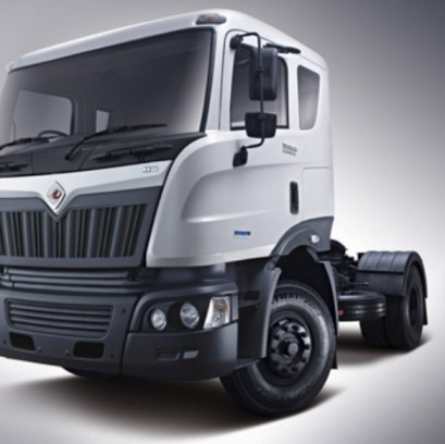 ABS Mandatory For Trucks & Buses In India From Today